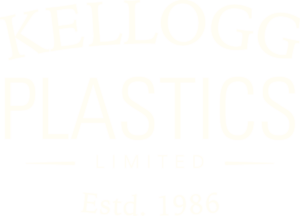 Kellogg Plastics Limited logo